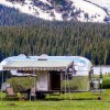 Airstream Trailer: Sleek and Retro! What is the best for you