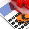 Car Purchase Calculator – Calculate The Expense