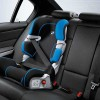 Child Seat Safety – Buying And Installing Children's Car Seats