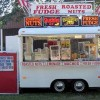 Concession Trailers – A Real Business!