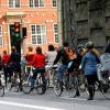 Cycling Saves Money: Start Using Your Bicycle
