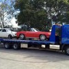 Automotive Tips: Vehicle Transport Trailers For You