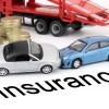 How To Purchase Car Insurance – Purchasing Car Insurance