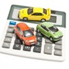 Used Car Finance Calculator For Loans You Can Afford