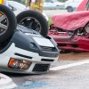 Car Accident Injury Lawyer – Get The Best Bang For Your Buck!