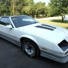 1985 Chevrolet Camaro Z28 w/ Tuned Port injected motor For Sale