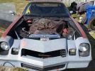 1979 Z28 Chevrolet Camaro 383 stroker automatic For Sale