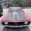 1st gen pro street 1969 Chevrolet Camaro V8 550 HP For Sale