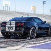 5th gen black 2012 Chevrolet Camaro 2SS RS 1000 HP For Sale