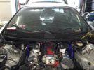 1995 Chevrolet Camaro Hardtop Forged 396 LTx Stroker For Sale