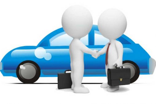 Car Buying Tips: What to Check Before Buying a New Car