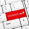 Auto Tips: Online Car Insurance – a Hassle Free Experience