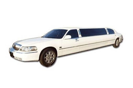 How to Choose the Best Limo Service for Your Event