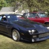 3rd generation 1988 Chevrolet Camaro w/ 305 motor For Sale