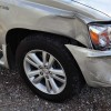 Insurance Companies Not Paying Up? How To Afford A Car Accident Uninsured