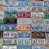 You Might Be Surprised How a Changed License Plate on a Used Car Can Affect You