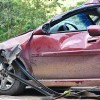 The 3 Biggest Causes Of Car Crashes