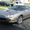 4th gen 2001 Chevrolet Camaro SS 6spd low miles For Sale
