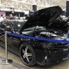 5th gen Award Winning 2010 Chevrolet Camaro SS For Sale