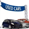 How to Avoid Being Conned in the Used Car Market