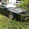 4th generation 1995 Chevrolet Camaro Z28 LT1 For Sale