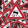 4 Ways To Spot A Dangerous Driver