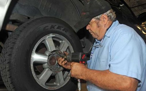 I Wish I Knew That Before I Became a Mechanic…