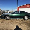 3rd generation 1992 Chevrolet Camaro RS 5spd manual For Sale
