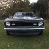 1st gen classic 1968 Chevrolet Camaro SS 383 Stroker For Sale