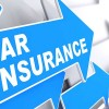 5 Tips To Cut Down On Car Insurance Costs
