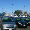 Considerations When Buying a Used Car