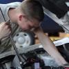 Essential Spring Car Repairs