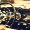 Keeping Your Vintage Sports Car On The Road