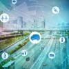 The AI Motoring Revolution: Benefits Of Autonomous Vehicles