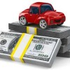 How to boost the resale value of your car