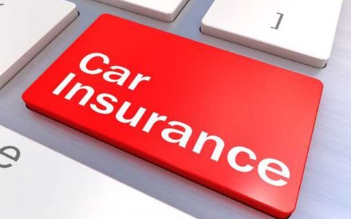 Where to Get Anonymous Auto Insurance: American Insurance