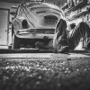 4 Seriously Good Ways You Can Save Money On Vehicle Repairs
