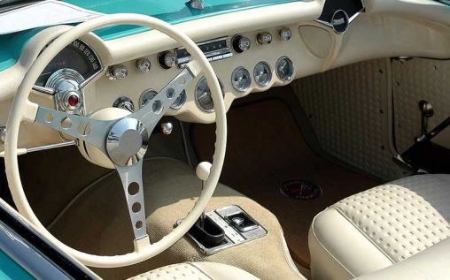 Best Technology Improvements for Classic Cars
