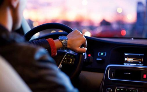 Feeling The Heat After A Car Accident? The Steps To Take