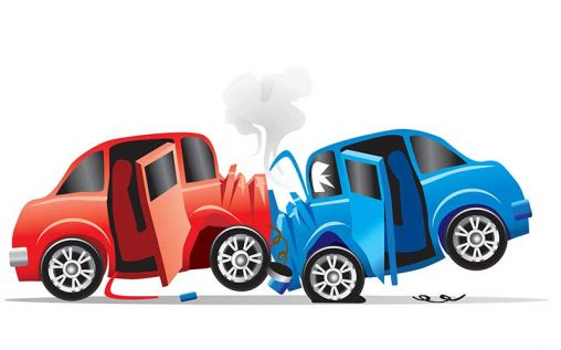 How Temporary Auto insurance works