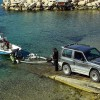 The Ultimate Guide To Boat Towing Vehicles