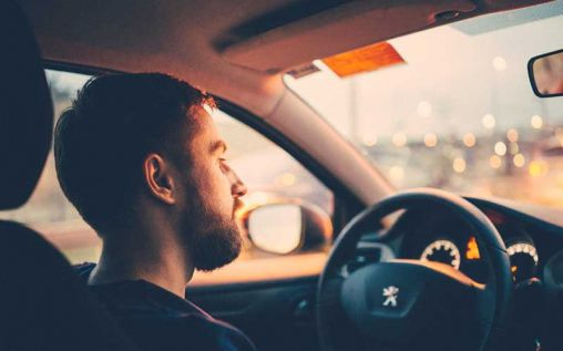 Top Tips For Newbie Drivers