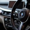 4 Car Care Rules For BMW Owners