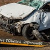 Drunk Driving Stats To Remember Before You Have That Last Beer