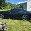 4th gen 1998 Chevrolet Camaro Z28 LS1 6spd manual [SOLD]