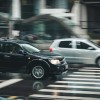 Do You Have To Deal With These Road Rage Inducing Things?