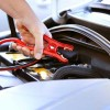 How To Make Use Of Jumper Cables For Starting A Car?