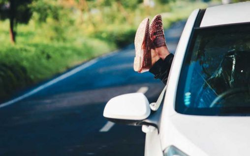 5 Summer Driving Issues to Look Out For