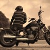 Are You Doing All You Can To Get The Best Price For Your Motorbike?