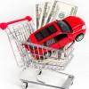 4 Things You Should Never Do When Car Shopping